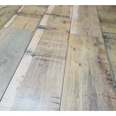 laminat 12mm barnboard