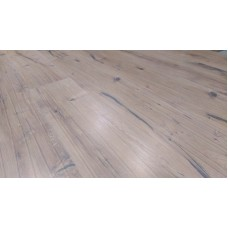 laminat country oak