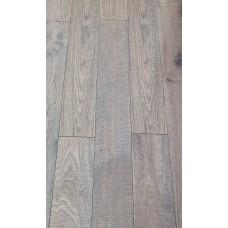 vodootporni laminat edge wood