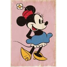 foto tapeta minnie 001