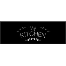 tepih cook & my kitchen