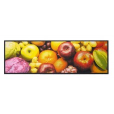 tepih cook & wash fruit