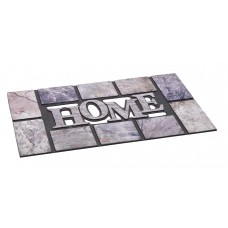 otirač home slate grey